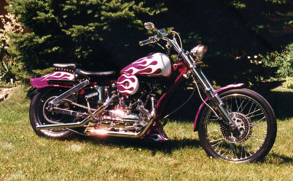 motorcycle paint colors - 28 images - pin by wayne brown ...